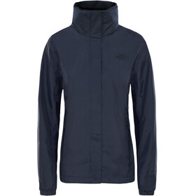 The North Face Resolve 2 - Veste Femme - bleu